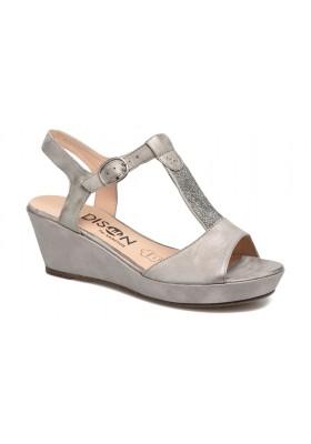 Sandale Esolo