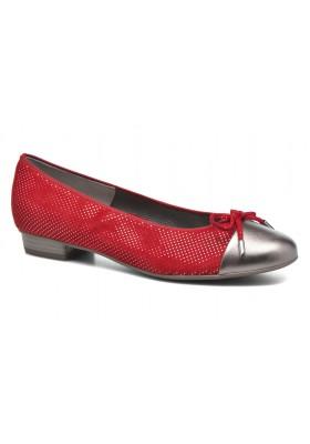 Ballerine Bari 33760