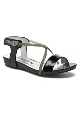 Sandale Emax