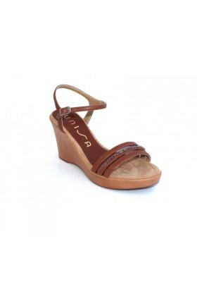 Sandale Roca 17ST