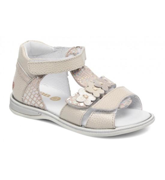 Sandale Ping