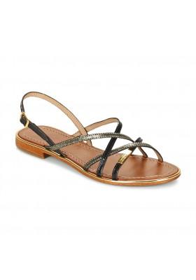 Sandale Belle
