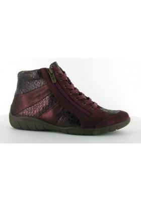 Boots Bagatel