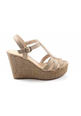 Sandale Maka 16 KS