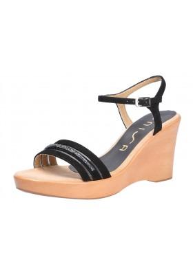 Sandale Roca 17ST - noir