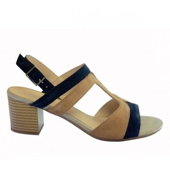 Sandale gober