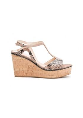 sandale lien vp ks