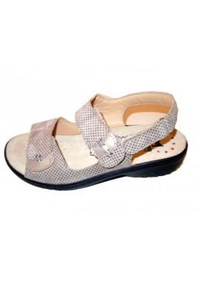 Sandale Getha