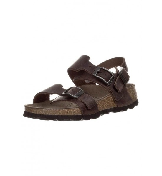 Sandale Global 2