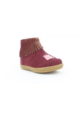 Boots Tabata