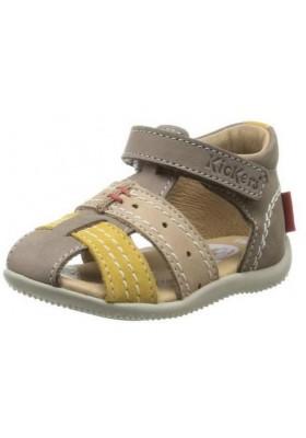 Sandale Bigbazar