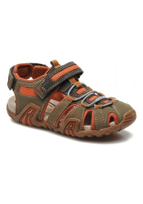 Sandale J Sand Kraze G