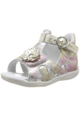 Sandale Mini Dofy