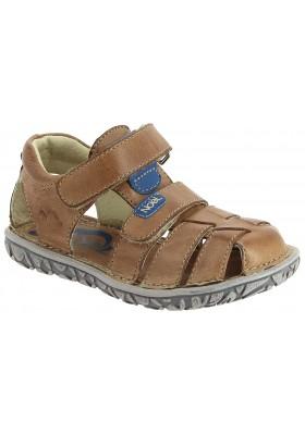 Sandale Boon