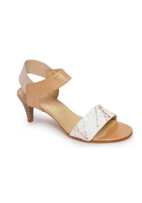 Sandale Zidao 672