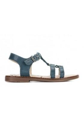 Sandale Edwige
