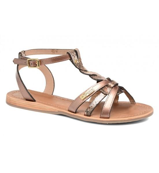 Sandale Hams
