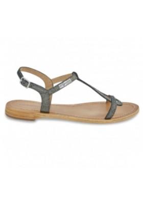 Sandale Hamat
