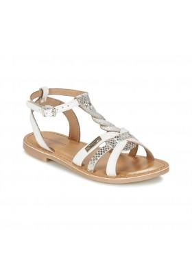 Sandale Badiane