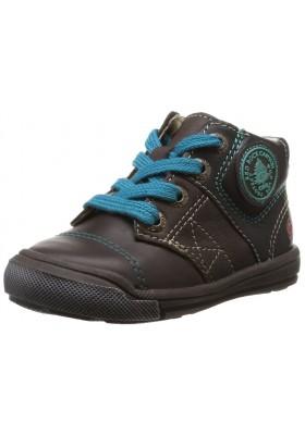 Boots Lamberto