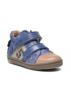 Boots Mini Mostry