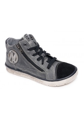 boots vip