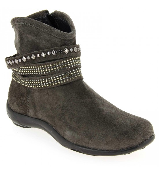 Boots Melly