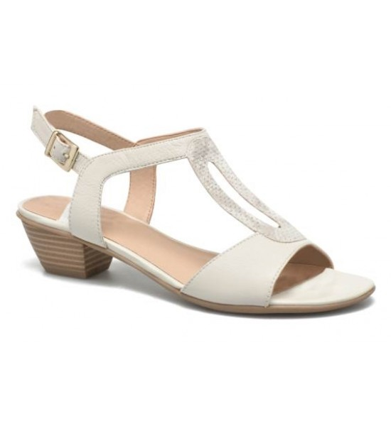 Sandale Chenel