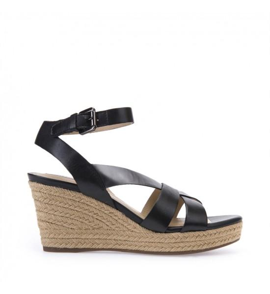 Sandale D Soleil C