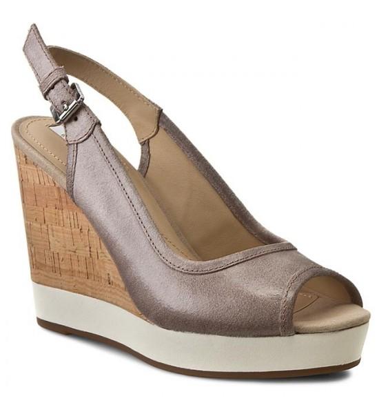 Sandale D Janira G