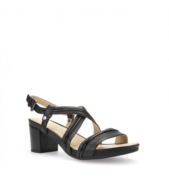 Sandale D Symi A