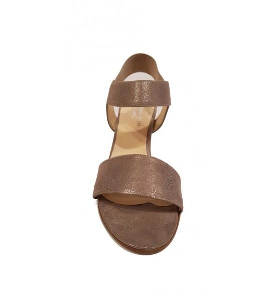 Sandale Zidao