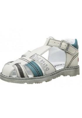 Sandale Max