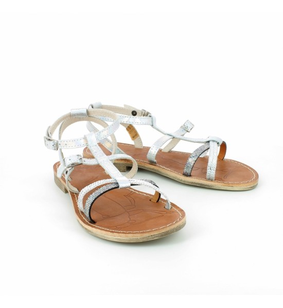Sandale Kazuno