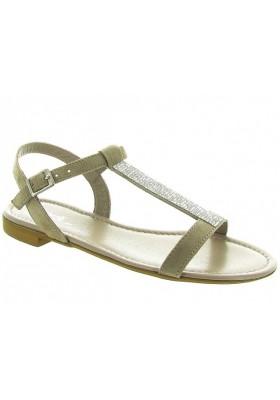 Sandale Sissi