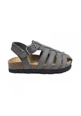 Sandale Salto