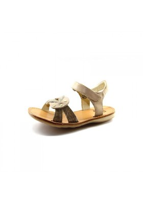 Sandale Sixty