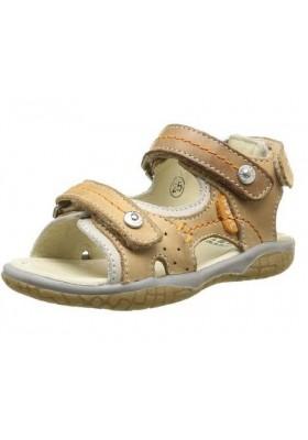 Sandale Tool