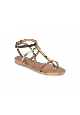 Sandale Hilan