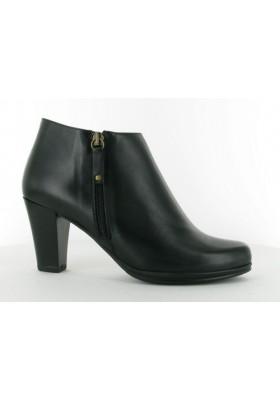 Boots Lobak