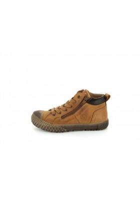 Boots Taco