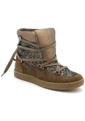 Boots Mistery Mix Sparkle