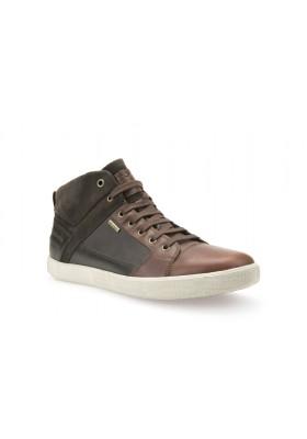Boots U Taiki B ABX A