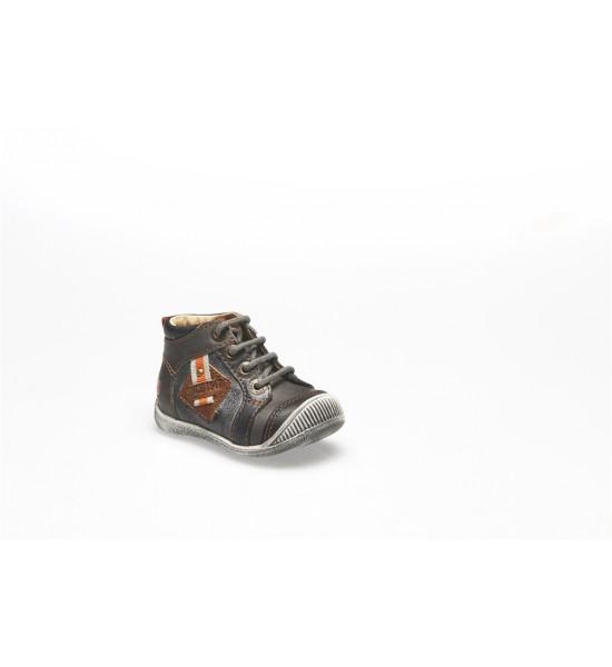 Boots Napoleon