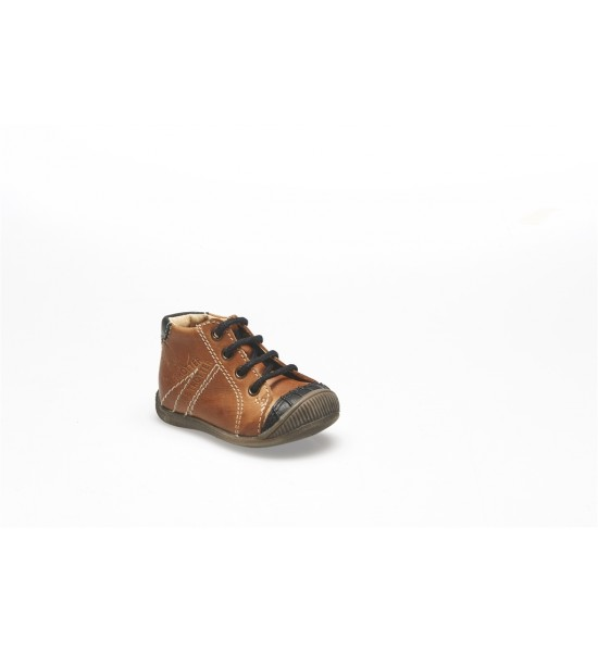 Boots Noe