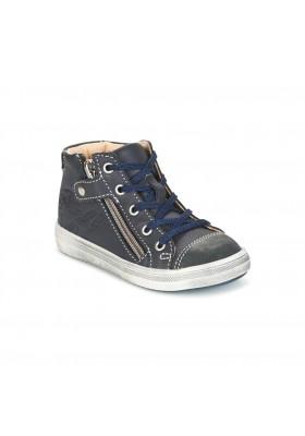 Boots Nico