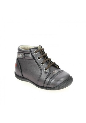 Boots Nicole