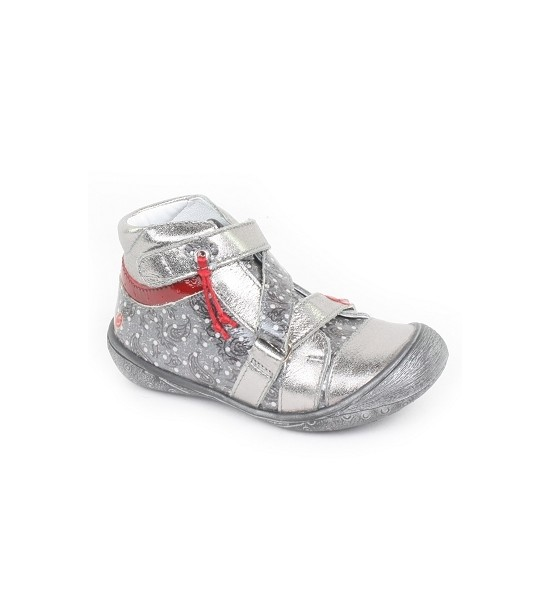 Boots Nadette