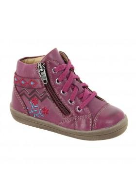 Boots Mini Olfa