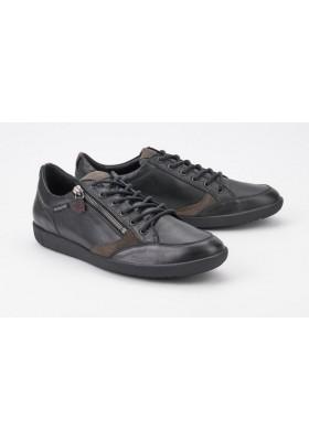 Sneaker Uggo